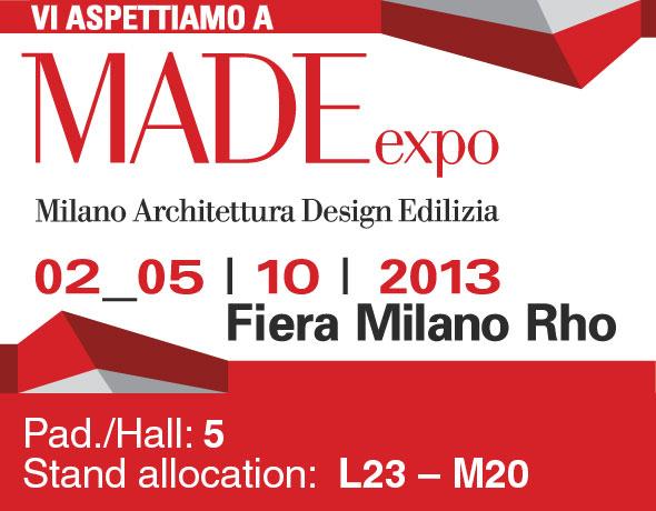 MADEexpo2013_francobollo