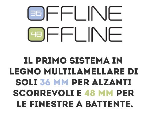 36-48-offline