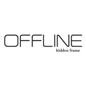 offline-hideframe