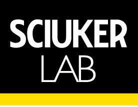 SCIUKER – Sciuker LAB