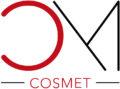 Icon of COSMET - Catalogo Alluminio
